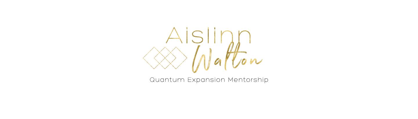 Sexual Energy, Creative Energy, Yoni Eggs & Manifestation - Aislinn Walton